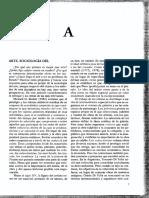 Giunta_-_Sociologia_del_arte.pdf