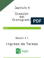 4_1 INGRESO DE TAREAS.pdf