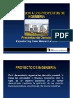 DEBER DE DISEÑO 3.pptx