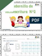 lectoescritutra nº2.pdf