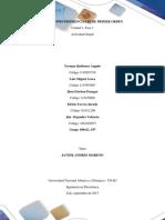 Fase 1 Grupo 00412_197 Actividad Grupal.docx