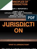 Pil Reporter 8