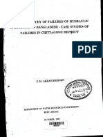 Research paper of stad.pdf