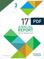 Annual Report 2017 Artwork.pdf