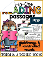 1all_in_one_reading_passages_diphthongs_and_r_controlled_vowe.pdf