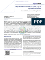 EurJDent112250-7766901_213429.pdf