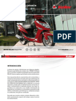 Manual-Keller-Xtreme-150-EDGE-YB150T-15.pdf
