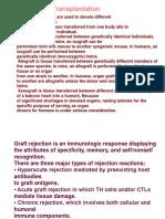 Transplantation.pdf