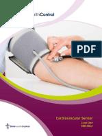 Cardiovascular-Sensor-Demo.pdf