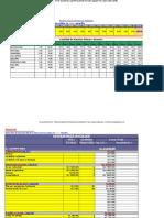 Plan Financiero_ Jiban.xls