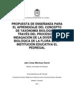 15516622.2015.pdf.pdf