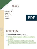 presentasi mektan (revisi)
