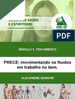 CNSE aula 15 Prece Alexandre Serafim.pdf