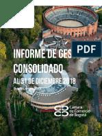 Informe de gestión 2018.pdf