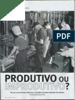 Trabalho - Produtivo ou Improdutivo.pdf