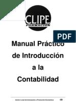 Manual de Introduccion a La ad Y Casos Practicos