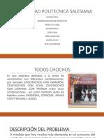 Corregido 3d Tronic