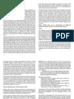 COMPILATION-Crimes-Against-Public-Interest.docx