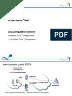 SG_DataConfiguration.pdf