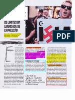 LIBERDADE de EXPRESSÃO full Capri.pdf