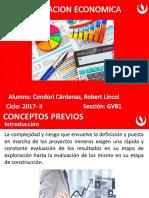 Evaluacion_Economica_Estimacion