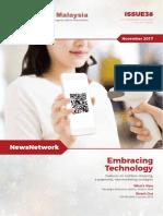 PPK-Newsletter-Issue-No.-38.pdf