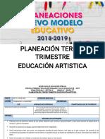 6°Plan-Abril-Tercer-Trimestre.pdf