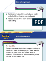 03_Global Finance Loan.ppt