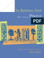 Rome-and-the-mysterious-Orient-three-plays-by-Plautus.pdf