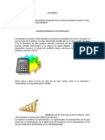 Blog Cuentas Nominales