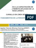 span-session1.pdf