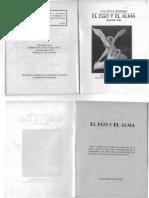 Quintero de la Pava, Ivan Dario - El Ego y el Alma (Folleto).pdf