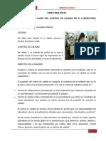 ANALISIS-SEMINARIO1.docx