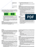 vimaterialjuliaca27demayoturnotarde-180528205526.pdf