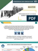 Kebijakan Direktorat PSMK BKK.pptx