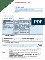 SESONES UNUDAD VI.docx
