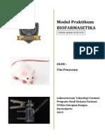 MODUL PRAKTIKUM BIOFARMASETIKA 2018-2019.docx