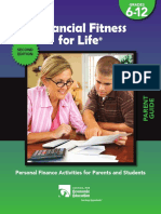Financial Fitness for Life, 2nd Ed (Econolink).pdf