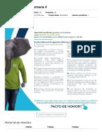 Examen Parcial - Semana 4_ Ra_primer Bloque-microeconomia-[Grupo2]
