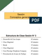 Sesión Conceptos Generales.pdf