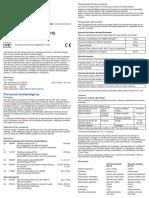 Ficha Tec_azul de Metileno_tincion Bacteriologica