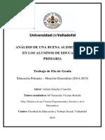 TFG-G1436.pdf