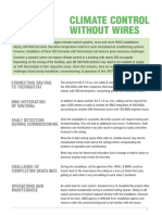 Wirefree Climate Control.pdf