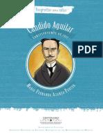 CandidoAguilar.pdf
