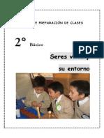 LIBRO DE PREPARACIÓN DE CLASES.pdf