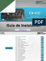 C3-400_Installation_guide-ZKTECO.pdf