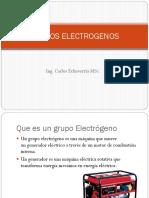 GRUPOS-ELECTROGENOS capacitación UIDE.pptx