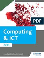 Compute IT.pdf