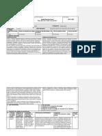 Planificaciones de Matematica 8 PCA-PUD seis unidades.docx