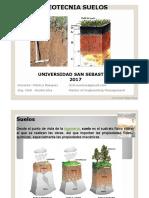Clase 08 Suelos.pdf